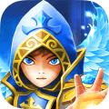 黑龙与天使v1.11 安卓版