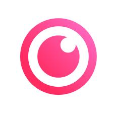 水星安防监控app手机版v2.1.1 安卓版