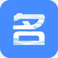 名片全能大师v2.3 安卓版