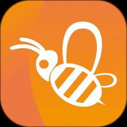 蜜蜂派v2.1.2 安卓版