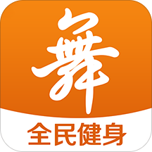 广场舞多多v3.4.8.1 安卓版