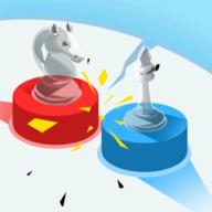 自行棋对对碰v1.0 安卓版