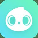 Faceu激萌v5.1.5 安卓版