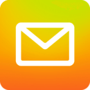 QQ邮箱v5.6.5 安卓版