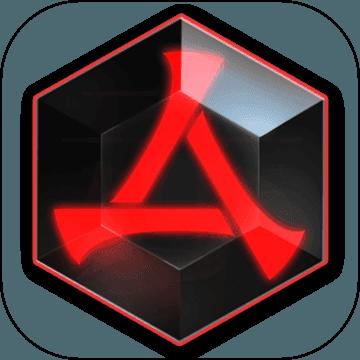 战争艺术赤潮v1.8.20 安卓版