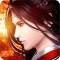 圣剑神域v0.1.6.0 安卓版