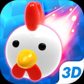 球你太美IOS版v7.2.0 iPhone