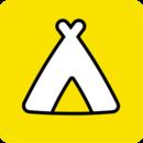 兴趣部落v3.3.0.3510 安卓版