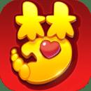梦幻西游ios版v1.278.0 iPhone版