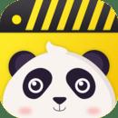 动态壁纸v2.1.0 安卓版