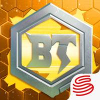堡垒前线破坏与创造IOS版v1.0.3 iPhone版