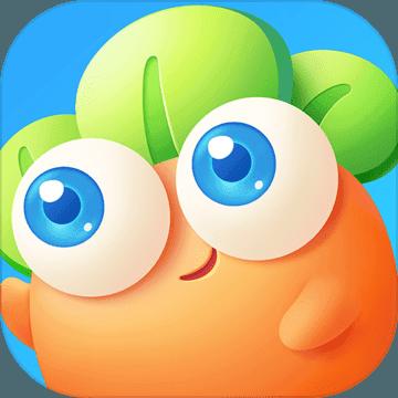 保卫萝卜3v1.2.0 安卓版