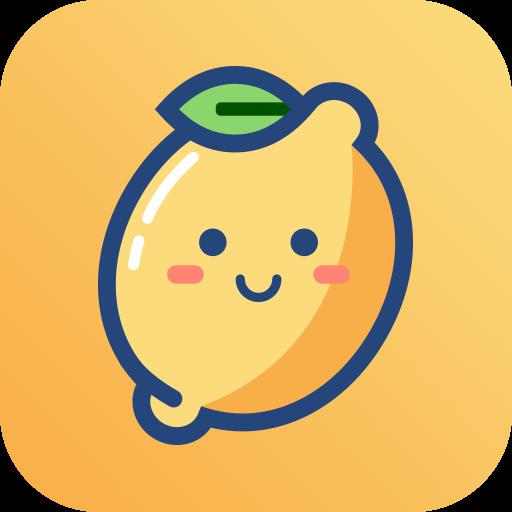 柠檬桌面宠物v1.0.0.0 安卓版