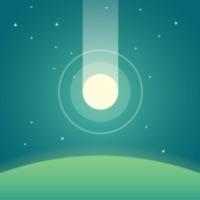 星季IOS版v1.05 iPhone版