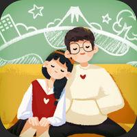 旅行串串IOS版v1.0.32 iPhone版