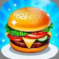 甜品王国历险记IOS版v1.4.9 iPhone版