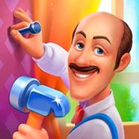 梦幻家园IOS版v2.8.0 iPhone版