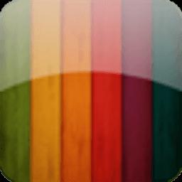 疯狂壁纸v2.1.0.0 安卓版