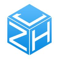 智慧晶v2.2.0 最新版