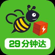 闪蜂优鲜v1.2 安卓版