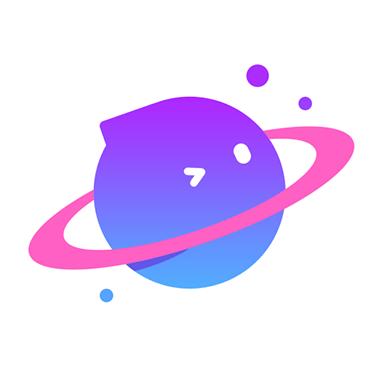 香芋星球v1.0 安卓版