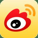 新浪微博v10.9.1 安卓版