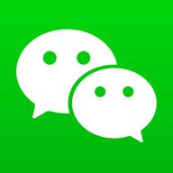 微信分身版v7.5.1 免费版