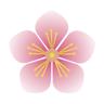 花花社交v1.0.2 安卓版