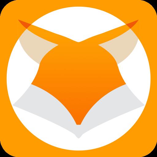 陌秀直播平台v6.6.5 安卓版