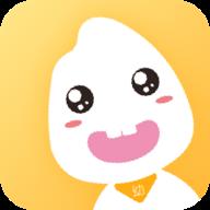 爱幼米育儿v1.0 安卓版