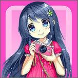 公主相机v1.4 安卓版