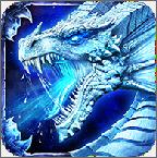 龙域世界星耀版v1.0.0 最新版