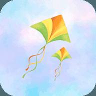 风筝浏览器v1.02 安卓版