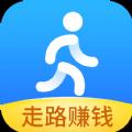 步多多v1.0.8 安卓版