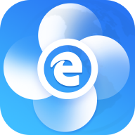 爱搜浏览器v1.0 安卓版