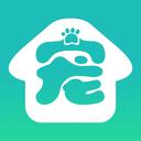 家宠v1.0.1 安卓版