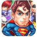 超级联盟无限钻石破解版v1.8.5 最新版