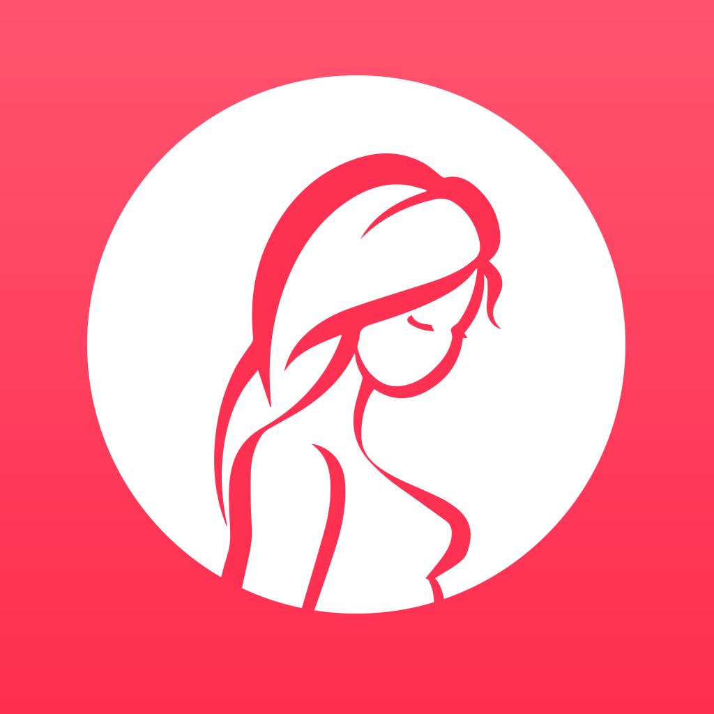 猫咪App2019最新版v3.2 官方版