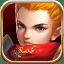 烈火三国v1.0.1 安卓版