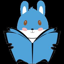 万兔万v1.04 安卓版