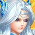 布袋英雄无限金币版v4.7.0 最新版