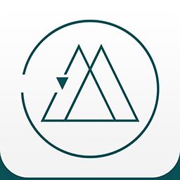黎苏v1.4.9 安卓版