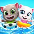 汤姆猫水上乐园v2.0.1.512 安卓版