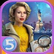 纽约之谜v1.0 安卓版