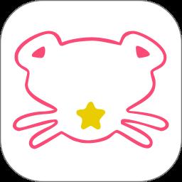 围恩Gov1.1.1 安卓版