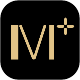 美业掌柜v1.0.3 安卓版