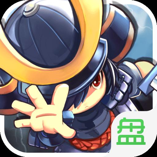 超神大乱斗BT版v1.0 安卓版