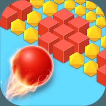泡泡糖果之旅v1.0.5 安卓版