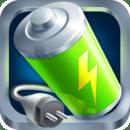 金山电池医生v5.4.1 官方版
