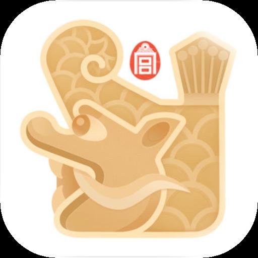 紫禁城600Appv7.5.9 安卓版